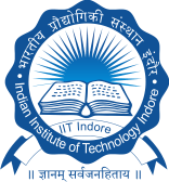 Inorganic Synthesis and Catalysis Laboratory