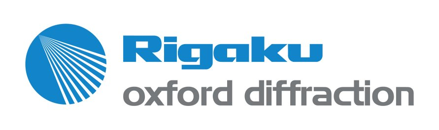 Rigaku Oxford Diffraction